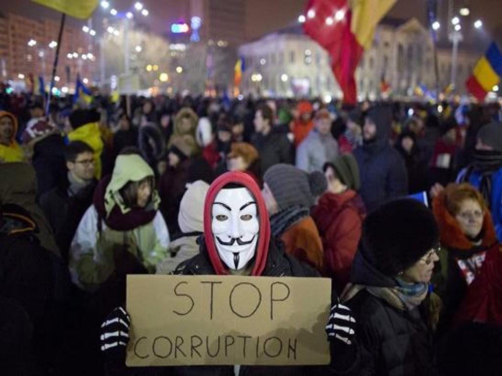 ROMANIA DEVELOPED ITS LIBERAL CAPITALIST REGIME