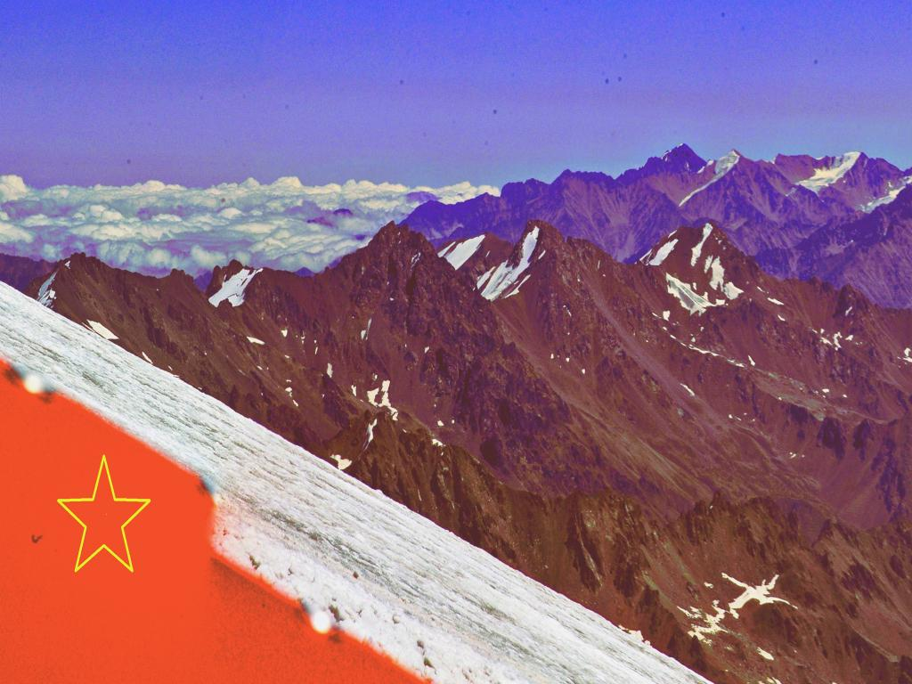"STATEMENT COMMUNIST PARTY ""COMMUNISTS OF THE STATE OF ALANIA"" (CPCSA)"